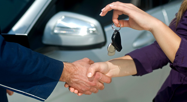TRANSFER AND CAR RENTAL AT OUR RECEPTION !!!