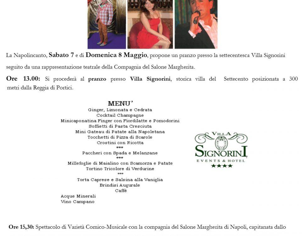 Non-c'è-due-senza-te-Evento-Villa-Signorini-Luciano-Capurro-e-Paolo Neroni corretto