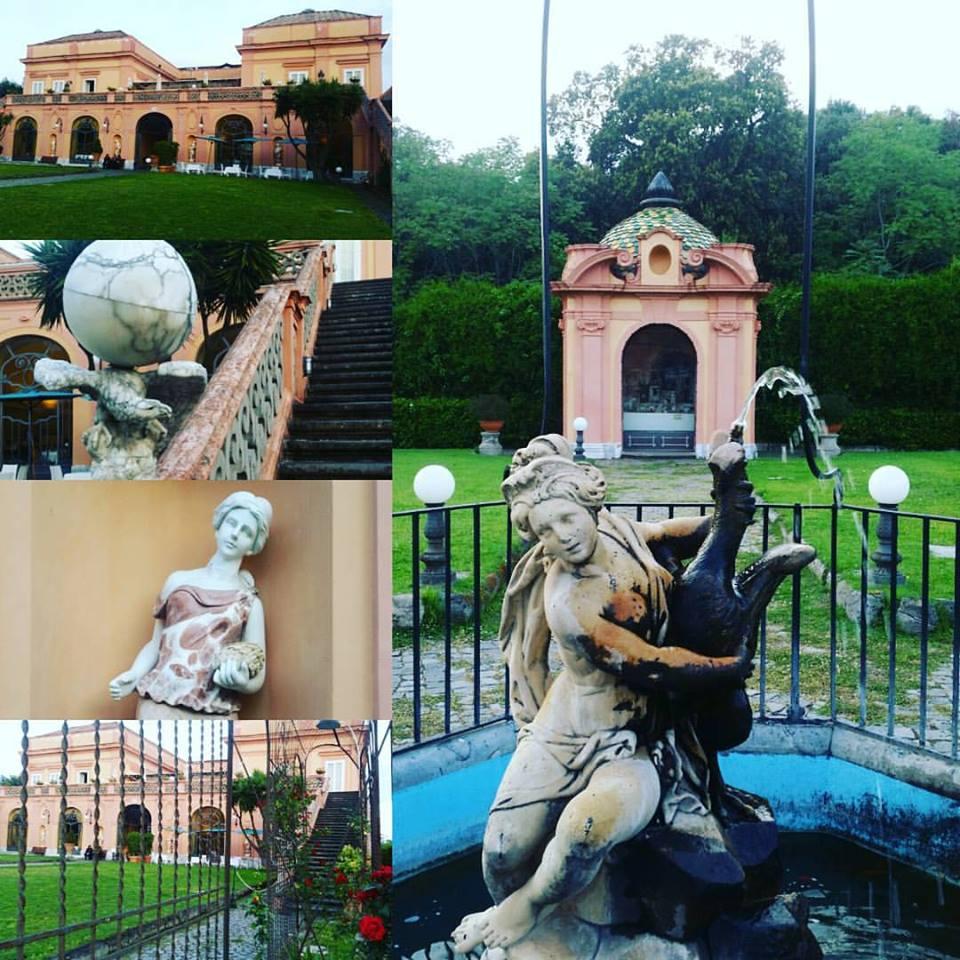 7-8-Maggio-a-Villa-Signorini FOTO 2