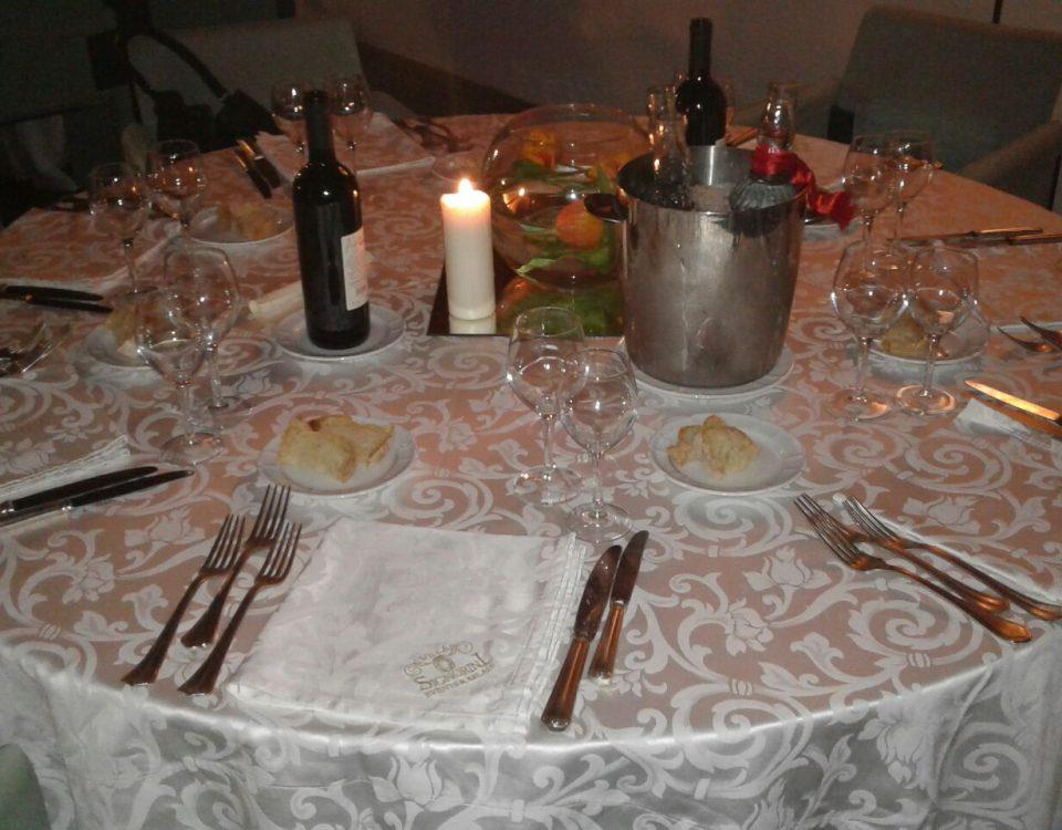 Festa di 18 Anni a Villa Signorini!!! (Foto 2)