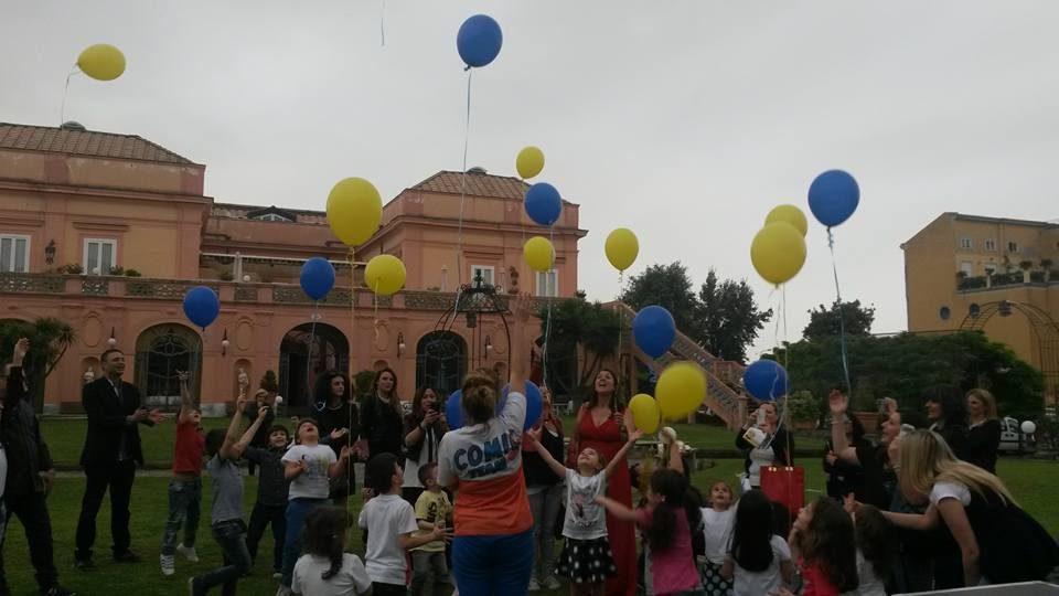 Mega-Festa-Per-Bambini-Villa-Signorini-7