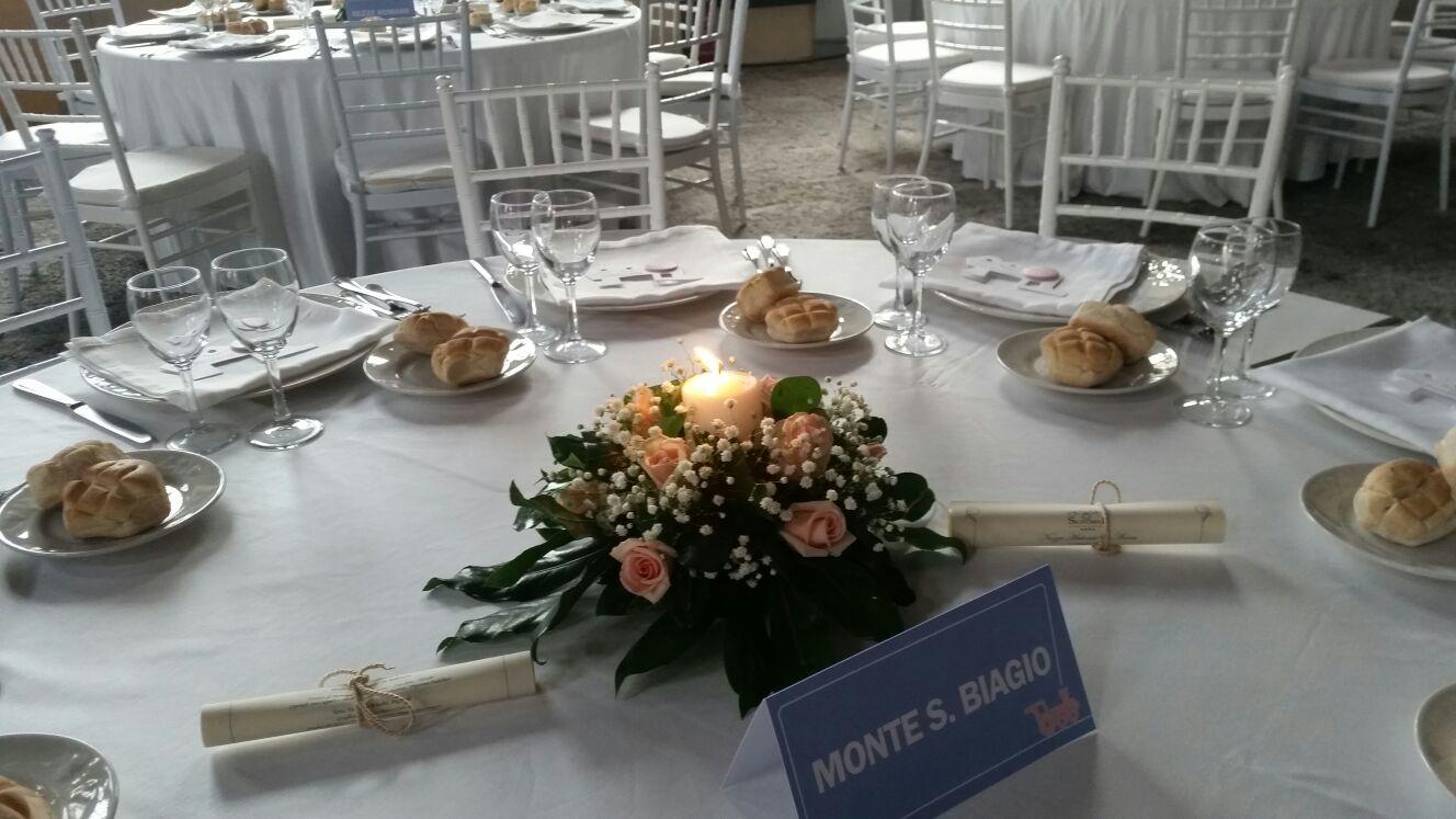 Nozze-museo-pietrarsa-catering-villa-signorini-2