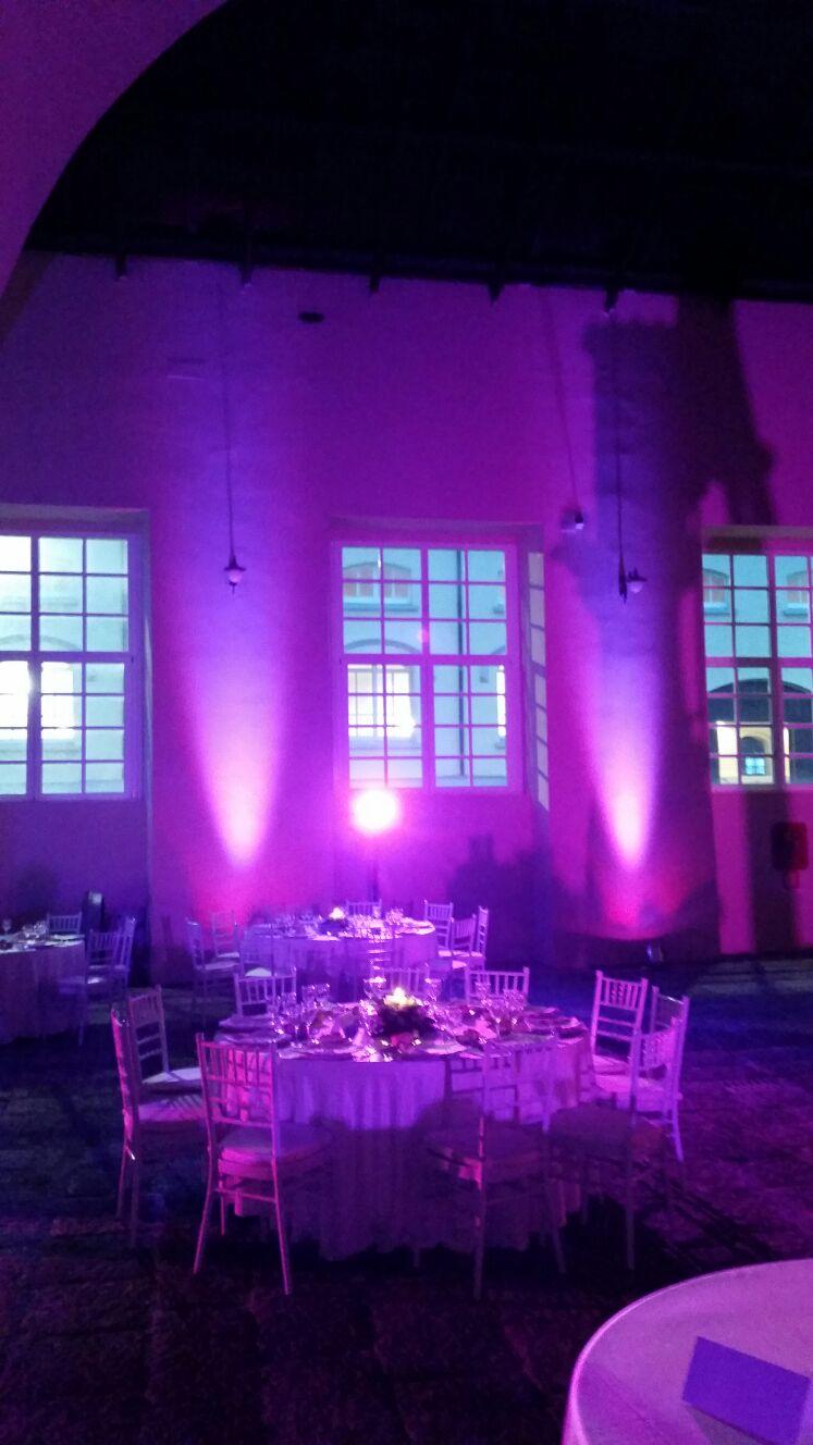 Nozze-museo-pietrarsa-catering-villa-signorini-3