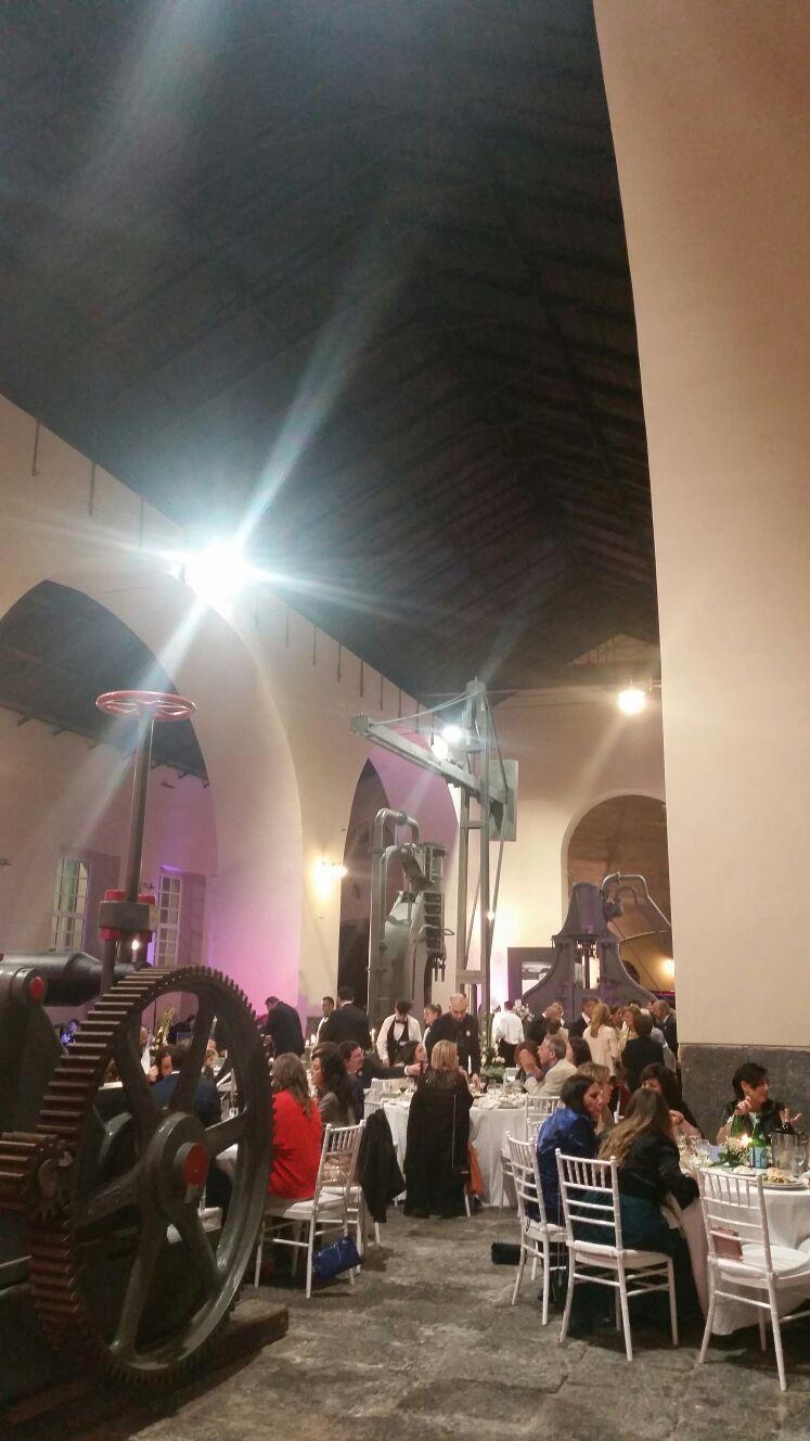 Nozze-museo-pietrarsa-catering-villa-signorini-4