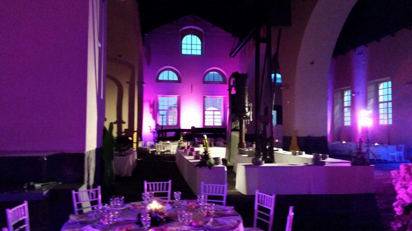 Nozze-museo-pietrarsa-catering-villa-signorini-5