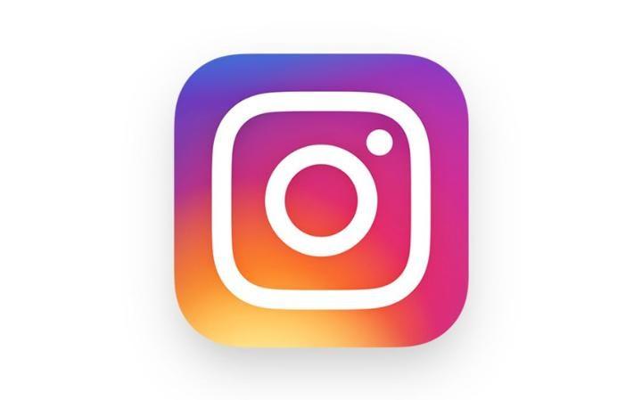 Pagina Ufficiale Instagram Villa Signorini