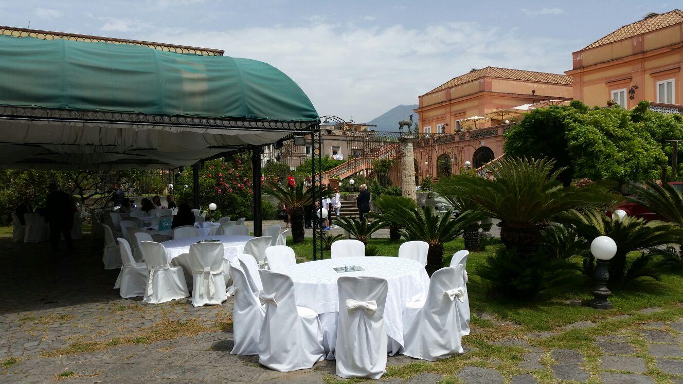 I Weekend di Villa Signorini!!! (Foto 3)