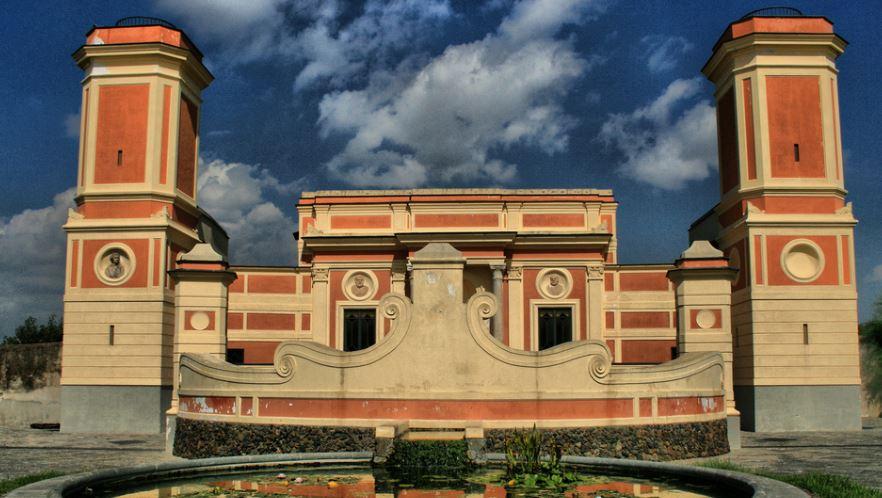 Villa-Favorita-Ercolano