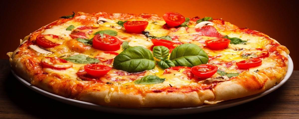 """Promozione """"Pizza e Cultura"""" di Villa Signorini!!!"""