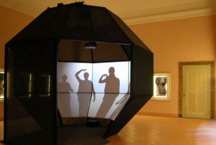L'Herculanense Museum