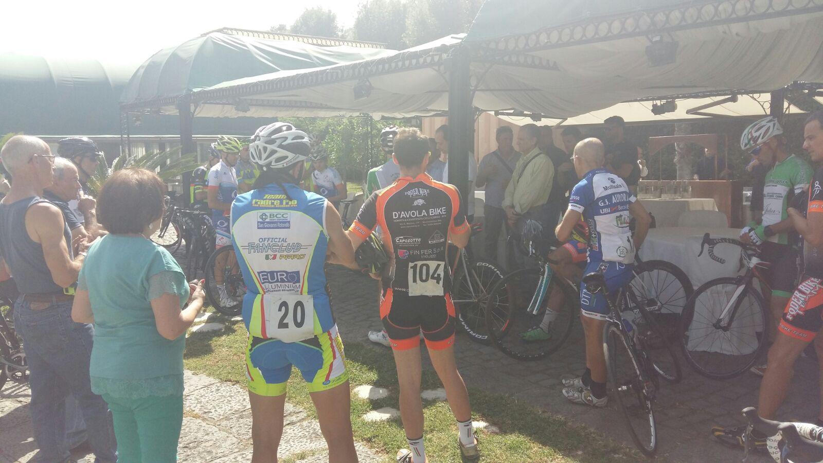 V-Trofeo-Cicilstico-Cronoscalata-Al-Vesuvio-Foto Finale
