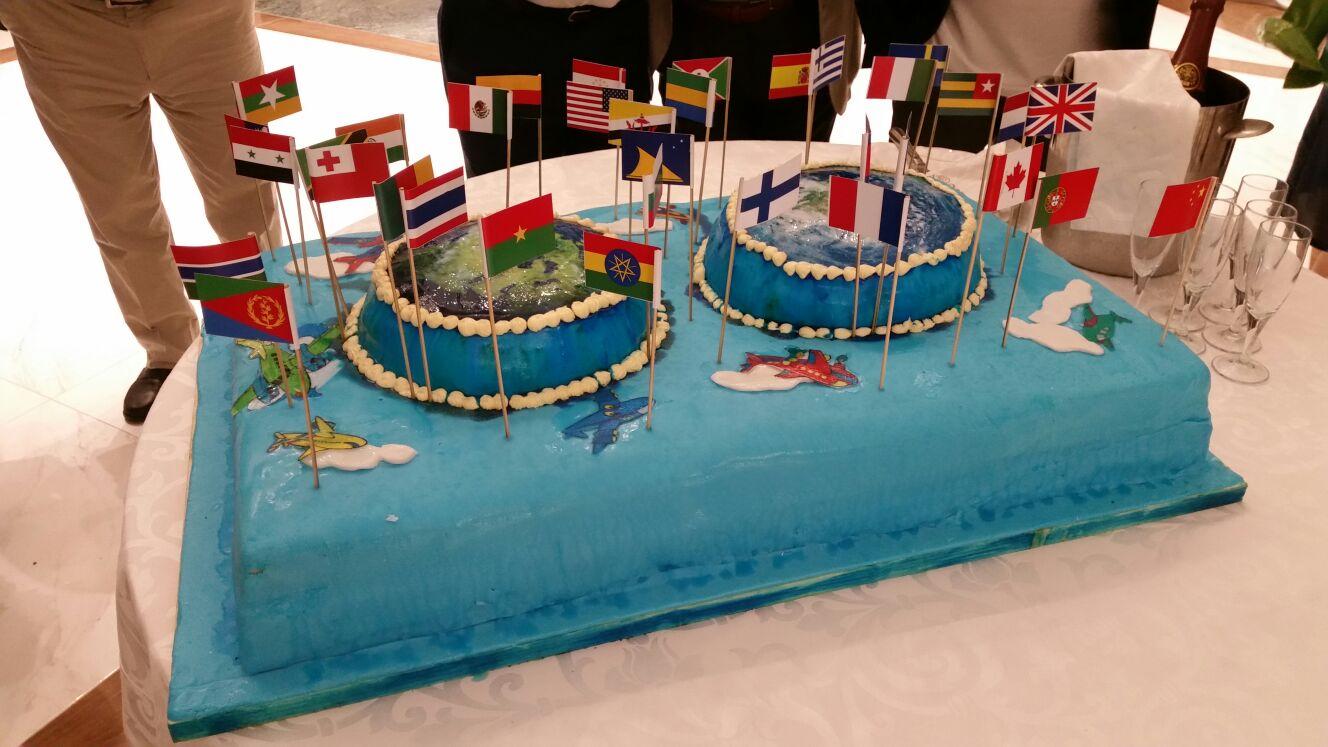 Torta-Sirica