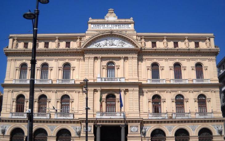 Piazza Giovanni Bovio