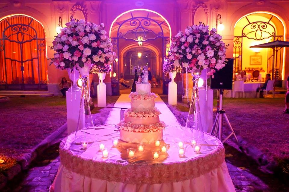 Villa-Signorini-Matrimoni