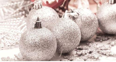 Natale-Villa-Signorini