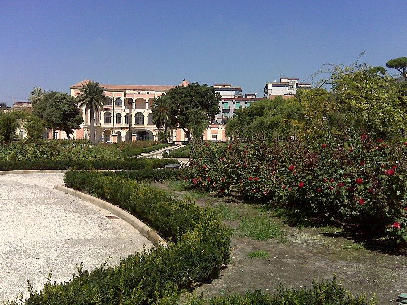 parco-villa-vannucchi
