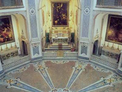 Pio-Monte-Della-Misericordia