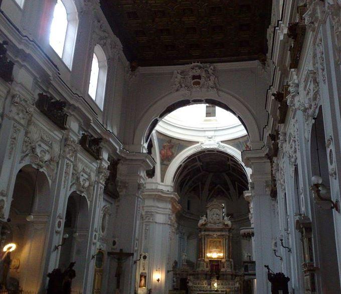 Santa Maria di Costantinopoli.jpg 1