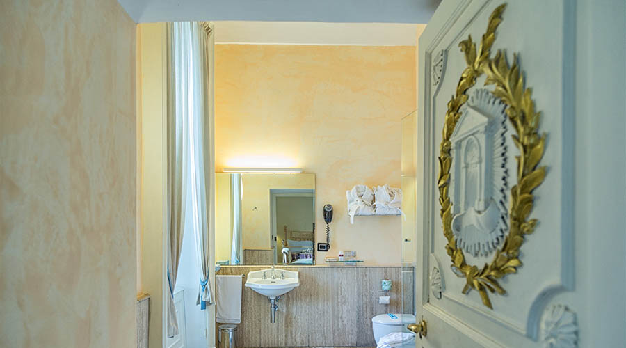 Junior_Suite_camera_doppia_con_bagno_4