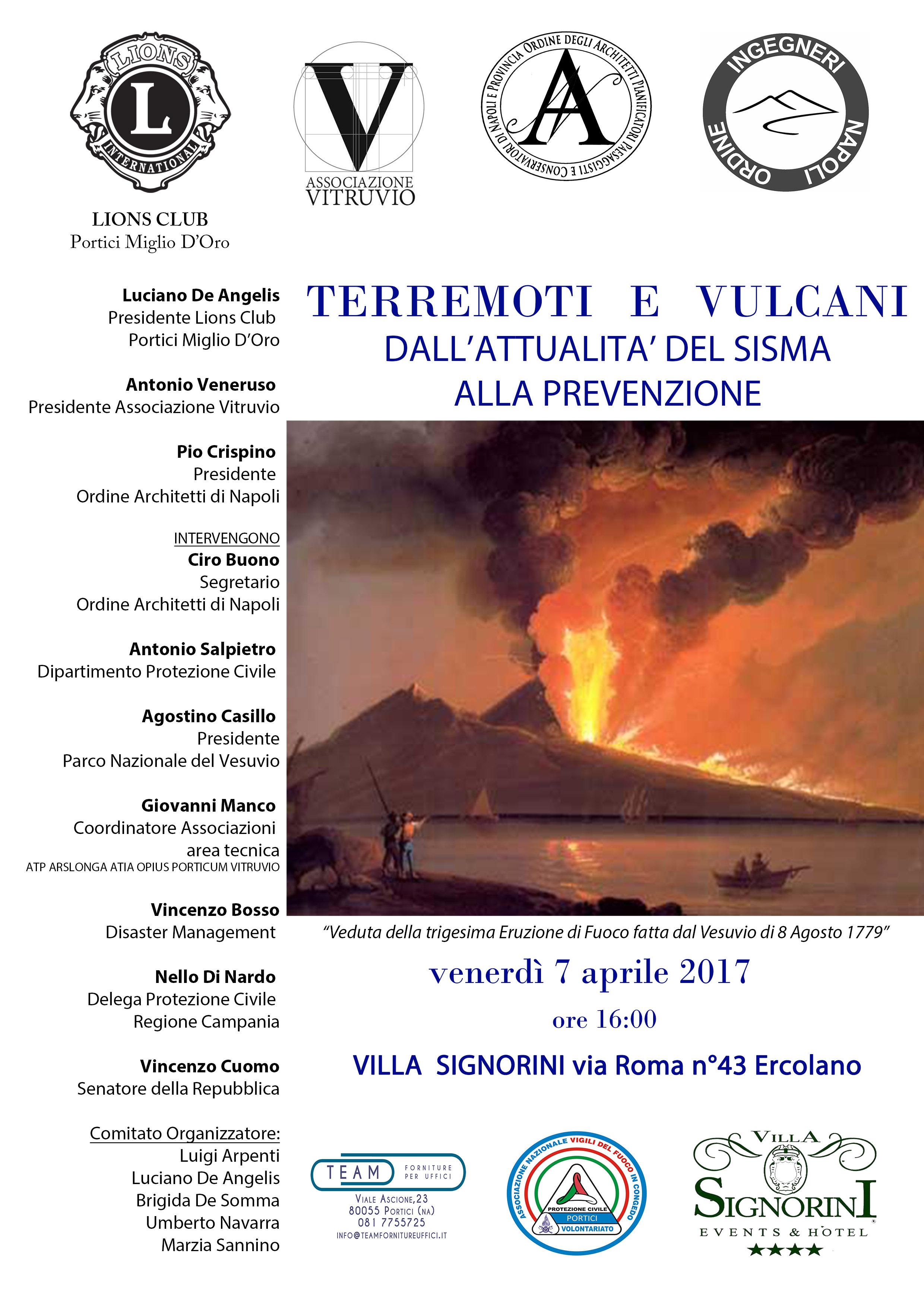 terremoti-e-vulcani