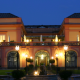 notte villa