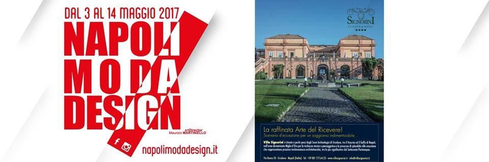 napoli-moda-design-villa-signorini