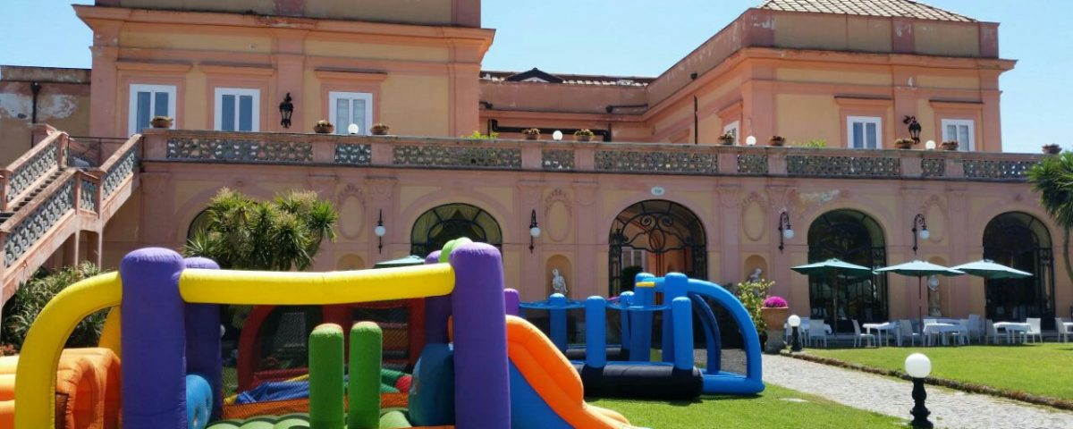 parco-giochi-villa
