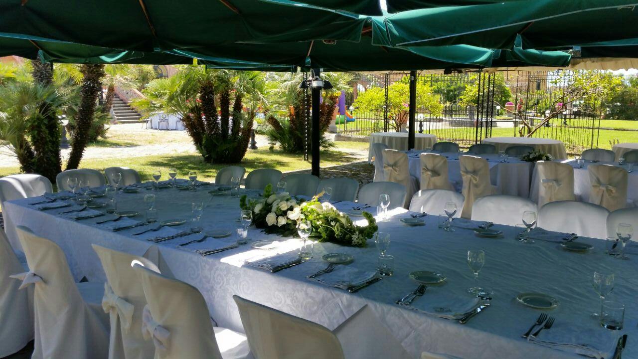 pranzo-giardino