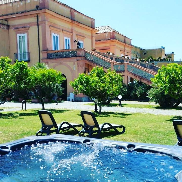 relax-a-villa-signorini