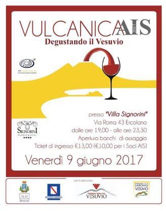 vulcanicais-2017-1