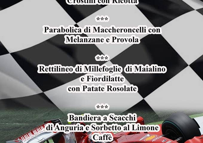menu-ungheria-definitivo