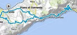 costiera-amalfitana-mappa