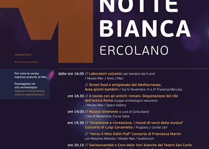 locandina-notte-bianca-mav2017