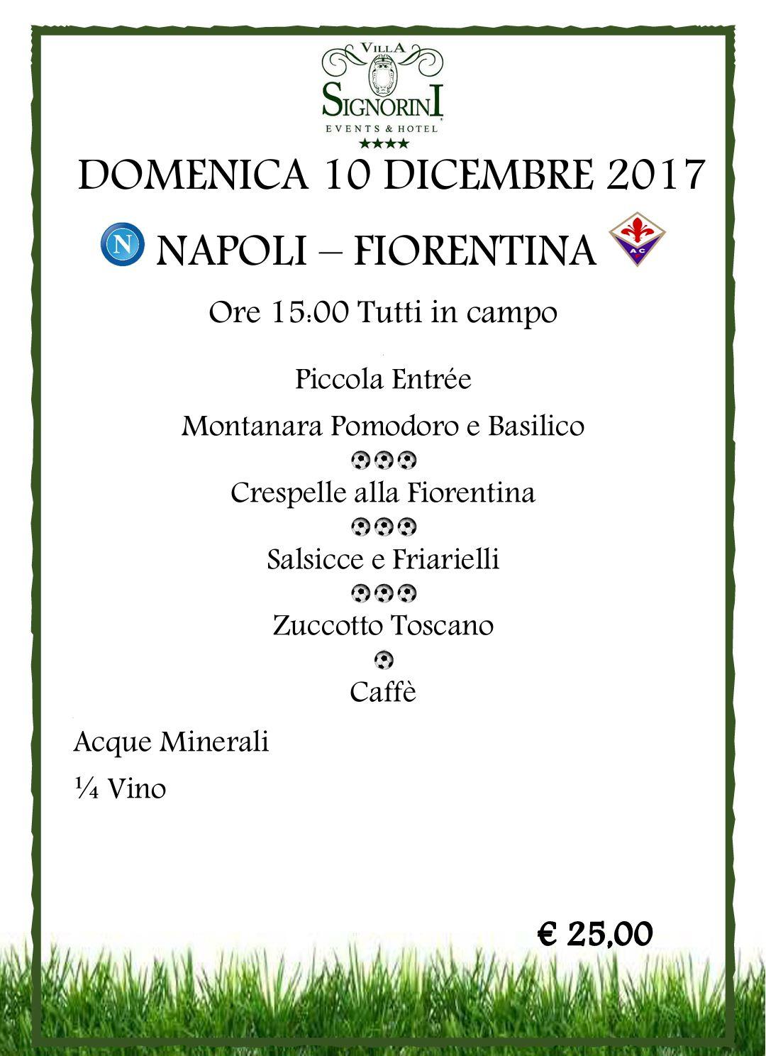 napoli-fiorentina-2017