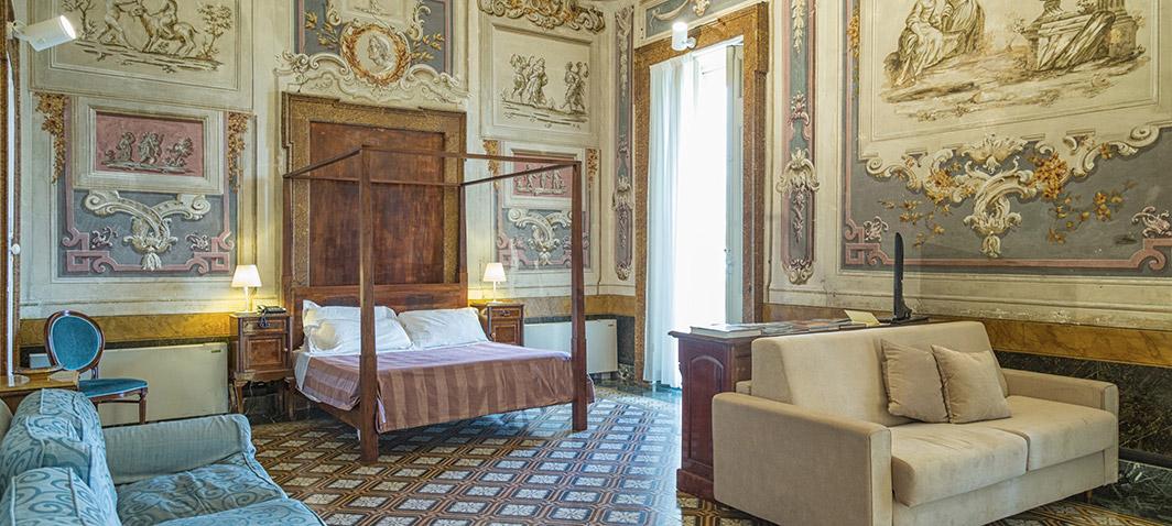 villa_signorini_hotel_a_ercolano_offerta_non_rimborsabile_sconto_del_25