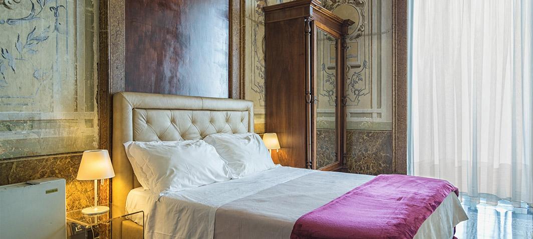 villa_signorini_hotel_a_ercolano_offerta_prenota_prima