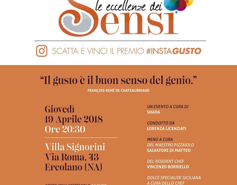 foto_hotel_villa_signorini_a_ercolano_offerta_e_evento_le_eccellenze_dei_sensi_villa_signorini_19_04_2018