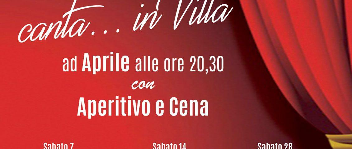 foto_hotel_villa_signorini_a_ercolano_offerta_e_evento_si_ride_e_si_canta_in_villa
