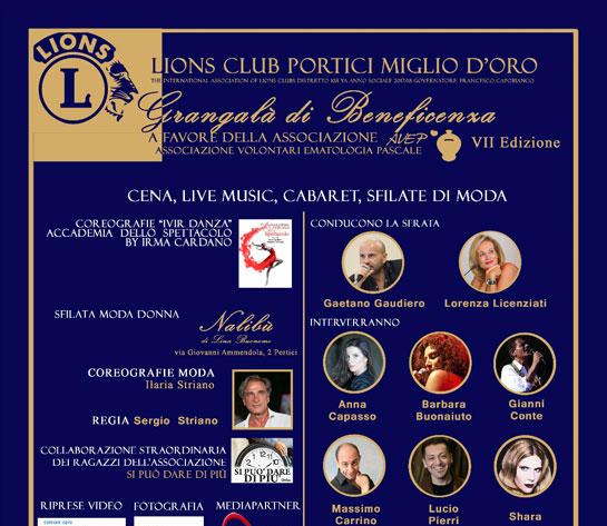 foto_hotel_villa_signorini_a_ercolano_offerta_e_evento_gran_galla_beneficenza_villa_signorini_anteprima