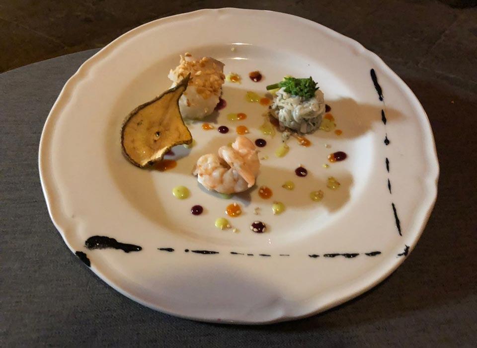 villasignorini_hotel_a_ercolano_galleria_foto_ristorante_pietanza_a