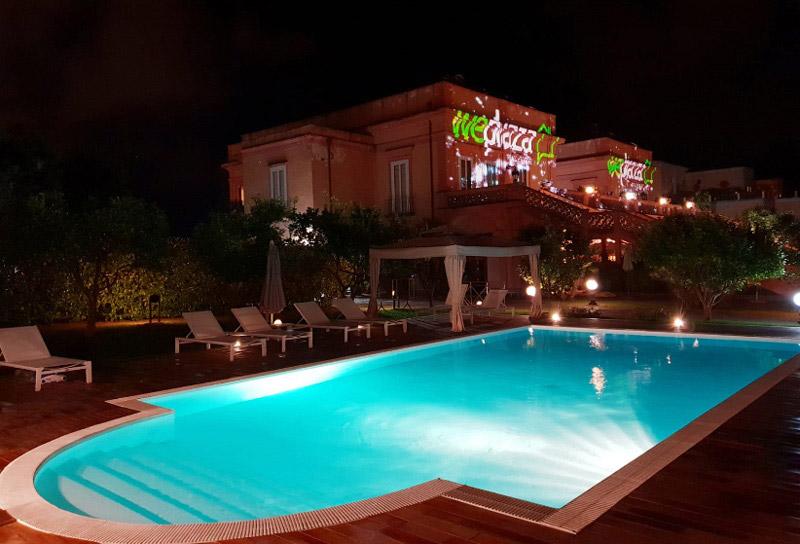 villasignorini_hotel_a_ercolano_galleria_foto_piscina_a