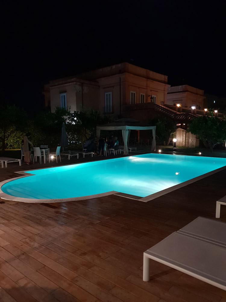 villasignorini_hotel_a_ercolano_galleria_foto_piscina_c