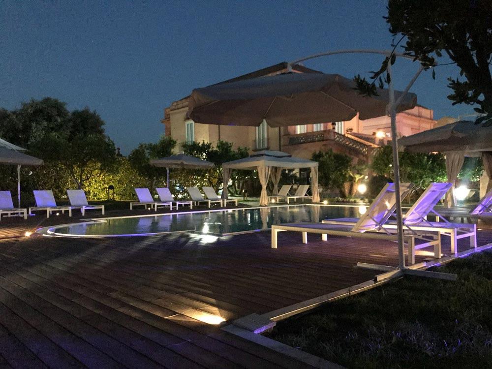 villasignorini_hotel_a_ercolano_galleria_foto_piscina_d
