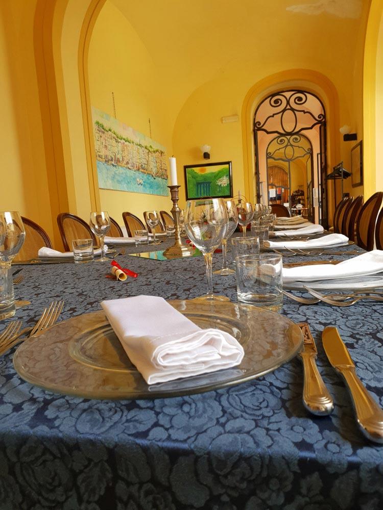 villasignorini_hotel_a_ercolano_galleria_foto_sala_b