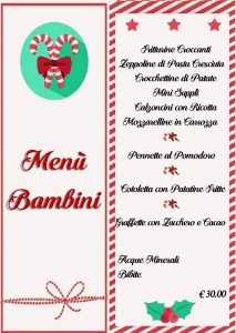 foto_hotel_villa_signorini_a_ercolano_offerta_e_evento_menu_per_bambini_in_villa_signorini