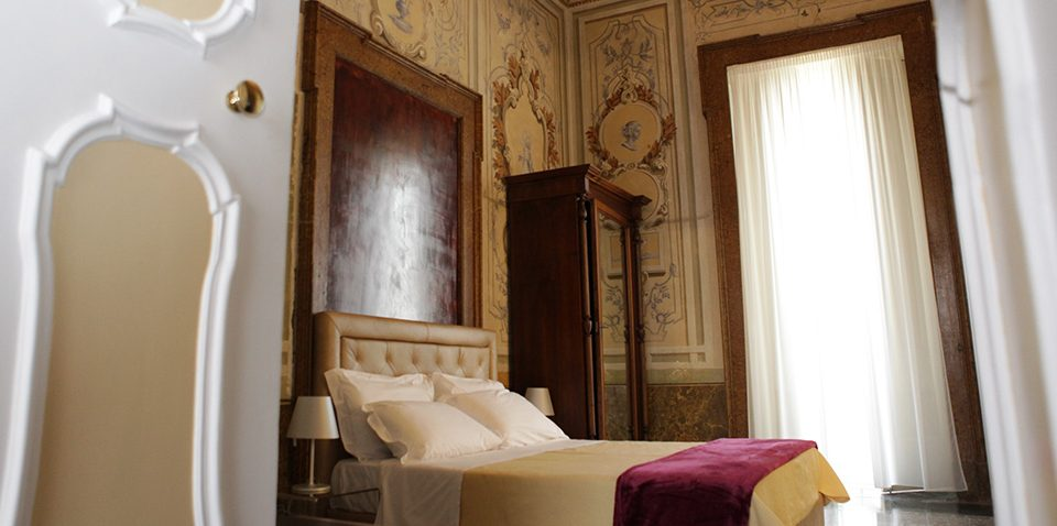 Junior_Suite_Matrimoniale_a_ercolano_Hotel_villa_signorini