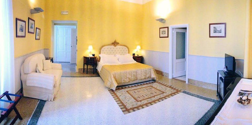 Royal_Suite_a_pompei_Hotel_villa_signorini