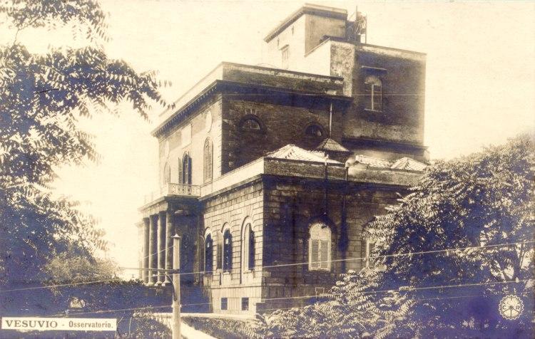osservatorio-vesuviano