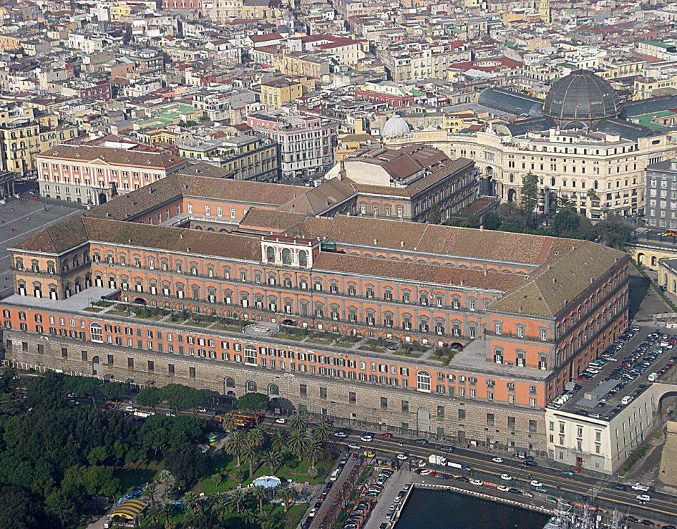 Palazzo-Reale-di-Napoli