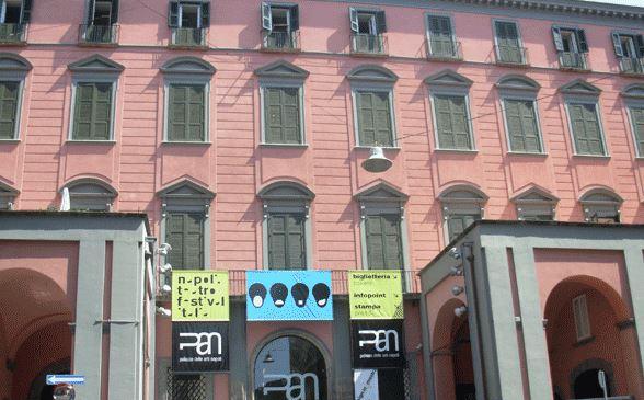 museo-pan-napoli
